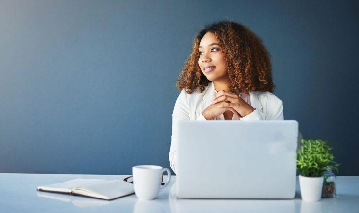 Reduce Hiring Risks: Employee Background Check | Proten International