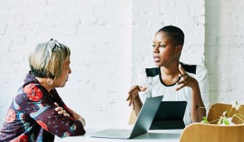 HR Advisory Services: Winning Growth Strategies | Proten International