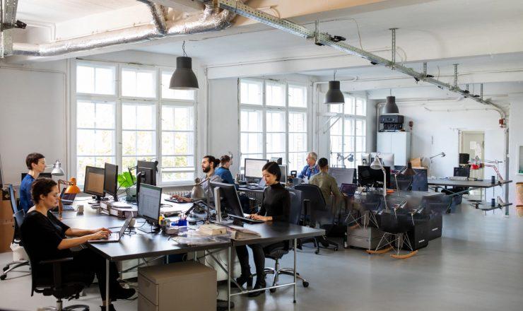 Grow You Team: In-Demand HR Outsourcing Service | Proten International