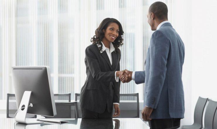 In-Demand Recruitment Service - Hire Top Talents | Proten International