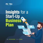 Insights For A Start Up Business Plan