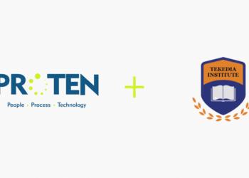 Tekedia Institute Welcomes London-Based Proten International As A Channel Partner On Mini MBA Program
