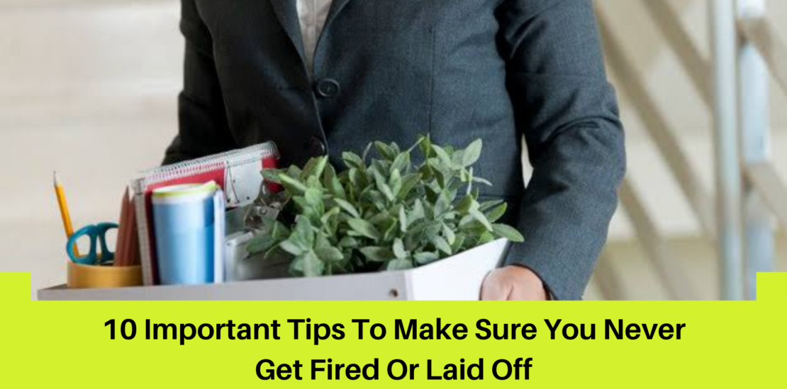 fired-laid-off-red-flags