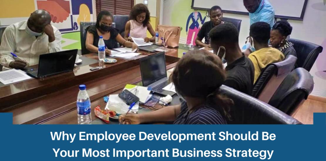 employee-development-strategies-proten