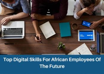 digital-skills-africa-proten