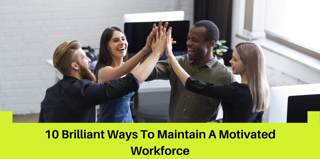 workforce-motivation-proten