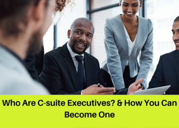 C-suite-executives-analysis-proten